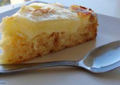 Prajitura rasturnata cu ananas – Pineapple upside-down cake