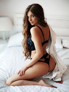 Are you looking here any couple can meet single girls who are seeking couples for date. Dating personals website services are best to interact with swinger's people in your near location. Here you can meet swingers for affair and any relationship. We all know that relationships can be hard work and most couples like to go swingers club and find clubs in near their home. Here we provide you some online dating site. So you can find your matching partner easily.