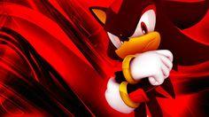 shadow the hedgehog flash hacked | Juegos de todo tipo - Shadow Flash Hack
