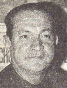 Gustavo D. Cañedo, periodista de Sinaloa, México-sinaloense 001