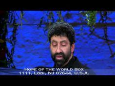The Sukkot Secrets of the Spirit - 8 minutes - YouTube