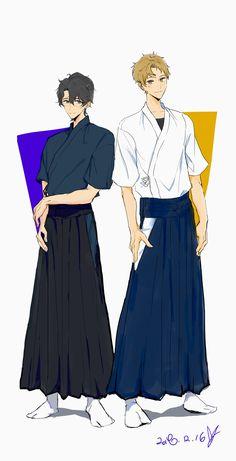 画像 I Dont Like You, Haikyuu, Anime, Boys, Baby Boys, Cartoon Movies, Anime Music, Senior Boys, Sons