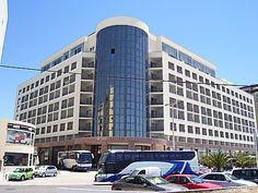 COSTA DA CAPARICA   Locatie: Lisabona din Portugalia