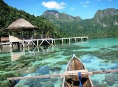 7 Best The Most Beauty Of Indonesia Images Beautiful Places Indonesia Places To Visit