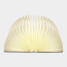 a href=http://shop-links.co/1559091734094188171 class=captionboxlink target=\_blankLumio Book Lamp/a