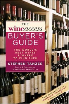techniques in home winemaking a practical guide to making chteaustyle wines