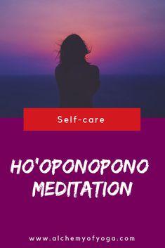 Ho'oponopono Meditation Will Change Your Life Joe Vitale, Summary, Your Life, You Changed, Read More, Repeat, The Book, Zero, Meditation
