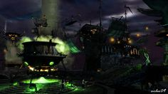 Image result for gw2 halloween