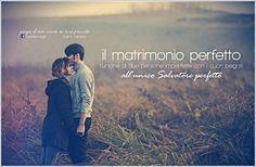 Piega il mio cuore ai tuoi precetti e non alla cupidigia. Salmi 119:36 Persona, Couple Photos, Couples, Movie Posters, Movies, Couple Shots, 2016 Movies, Couple Pics, Film Poster