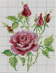 21664734296f686626dcbbff288191e8.jpg 236×309 pixels