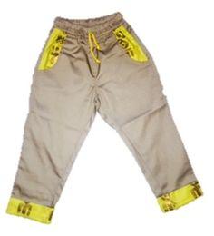 Lelethu Pants Sweatpants, Fashion, Moda, Fashion Styles, Fashion Illustrations