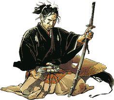samurais - Pesquisa Google