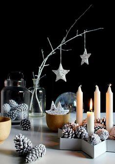 北欧クリスマス