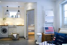 badrum,spa,bastu,tvättstuga