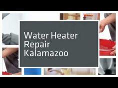 Kalamazoo Water Heater Repair Video | Water Heater Repair Kalamazoo #WaterHeaterRepairKalamazoo