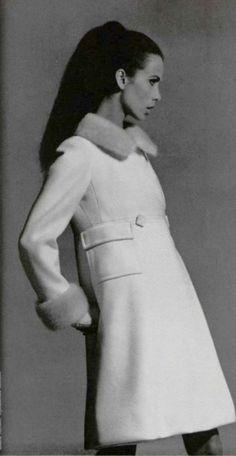 1966 Ted Lapidus