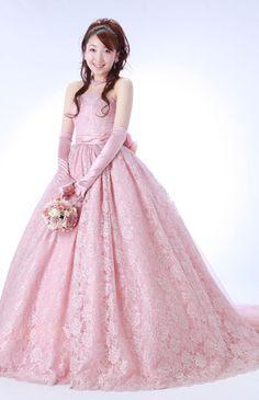 モード・マリエ No.66-0120 | ウエディングドレス選びならBeauty Bride(ビューティーブライド)