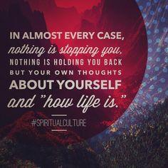#Quote #SpiritualCulture