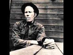 Tom Waits  Ol '55 another good driving song