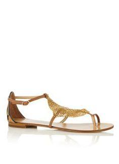 c5b07c6011a Schoenen voor dames • bekijk de collectie • Gratis bezorging • de Bijenkorf