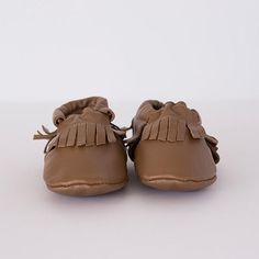 Super soft and durable leather soled shoes in sizes Available in a range of colours. Moccasins, Baby Shoes, Footwear, Leather, Clothes, Shopping, Collection, Fashion, Penny Loafers