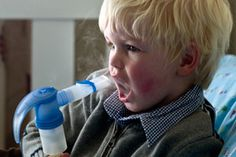 Harry's fight will move you to tears http://www.givealittle.co.nz/org/runharryrun