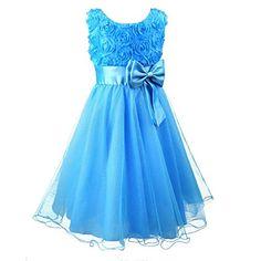 696a8796bc5a 84 Best Blue Wedding Dresses images