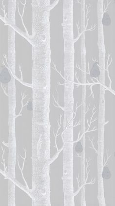 Woods & Pears - 95-5029 - Cole & Son.nl