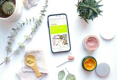 Brand new app takes the headache out of choosing green products