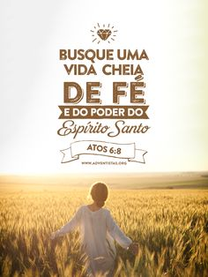 #rpsp #biblia #versiculo                                                                                                                                                                                 Mais Jesus Is Lord, Jesus Christ, Great Sentences, Love Is A Verb, Jesus Culture, Set Me Free, Jesus Freak, Biblical Quotes, God First