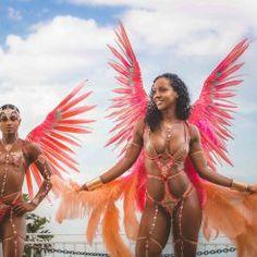 Jamaican carnival free sex videos watch beautiful