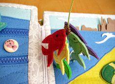 Shop Madeleine: Steshina book. Gallery developmental benefits.