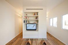 Apartment-Tel-Aviv-9