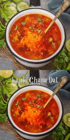 Vegetarian Breakfast Recipes Indian, Indian Chicken Recipes, Indian Food Recipes, Ethnic Recipes, Fruit Salad Recipes, Snack Recipes, Cooking Recipes, Cooking Ideas, Dal Recipe