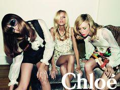 Papeis de Parede Gratuito - Chloe: http://wallpapic-br.com/moda/chloe/wallpaper-34333