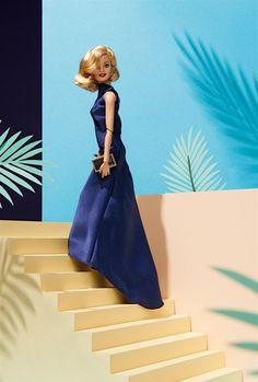 Barbie Global Beauty - Vogue.it