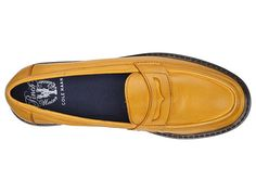 Cole Haan Pinch Campus Sunray - 6pm.com