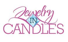 Jewelry In Candles ... Scentsational from Linda Today in Indulge MarketPlace Check out my new Jewelry In Candles Store. https://www.jewelryincandles.com/store/scentsational-from-linda I wanted to add candles to the new store I am opening. I love candles ... the ambiance & fragrance. You can purchase through link to web store, coming soon to Indulge MarketPlace & if you are looking to add an additional income ... become a Representative like I did today. :) Happy Shopping.