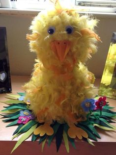 For the Easter Bonnet competition at my daughters Primary School. Robyn won with flying colours. Extremely proud of my creations. Roll on Easter See other ideas and pictures from the category menu…. Faneks healthy and active life ideas Easter Bonnets For Boys, Easter Hat Parade, Easter 2014, Crazy Hats, Easter Activities, Easter Crafts, Easter Ideas, Diy Crafts For Kids, Primary School