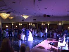 SOUND 69, για να πλαισιώσει το γαμήλιο πάρτυ σας, στο www.GamosPortal.gr   #weddingparty #weddingband #gamosportal Thessaloniki, Dj, Concert, Wedding, Valentines Day Weddings, Concerts, Weddings, Marriage, Chartreuse Wedding