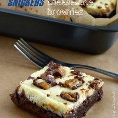 bulgur s cizrnou (pilaf) Snickers Cheesecake, Cheesecake Brownies, Banana Bread, French Toast, Pie, Breakfast, Food, Bulgur, Torte