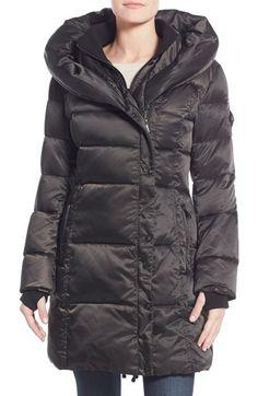 adc6e40a4 12 Best moncler men jacket sale outlet images