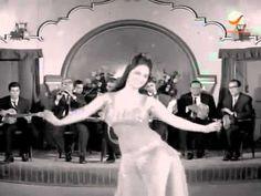 AUTHENTIC Belly Dance by Suheir Zaki !!