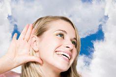 LEARN ENGLISH WITH ME!: PASSZÍV NYELVTUDÁS. NEKED IS AZ VAN? Aktivizáld nyelvtudásod! Az anyanyelviek is észre fogják venni :-)