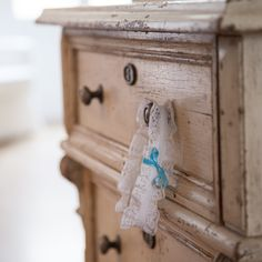 something old something new something borrowed something blue Something Old Something New, Something Borrowed, The Borrowers, Door Handles, Home Decor, Homemade Home Decor, Decoration Home, Door Knobs, Interior Decorating