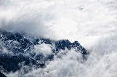 Beginn der Challenge | adrienneinwanderland.com