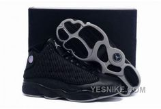 http://www.yesnike.com/big-discount-66-off-air-jordan-xiii-13-retro156-ziysw.html BIG DISCOUNT! 66% OFF! AIR JORDAN XIII (13) RETRO-156 ZIYSW Only $103.00 , Free Shipping!
