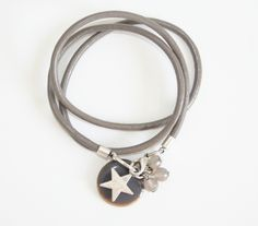 1000 images about armbanden on pinterest armband met and om - Grijs kantoor taupe ...