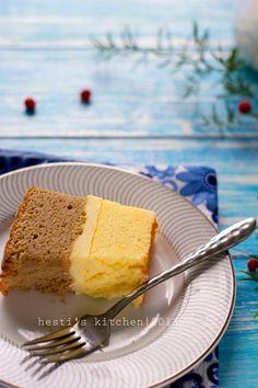 Tertarik dengan namanya aku akhirnya  membuat kue ini. Sudah pernah sih bikin cotton cake sebelumnya. Tapi  sudah lama sekali. ...