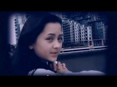 """Norah Jones"" - ""Don't Know Why"" Official music video cover by Jasmine Thompson. Don't know why but I felt in love with Norah Jones music :) Jasmine xx  Connect with me here:     My playlist on YouTube    http://www.youtube.com/playlist?list=PLD857267888BE674A    Subscribe to my YouTube channel for future videos:     http://www.youtube.com/user/TantrumJa..."